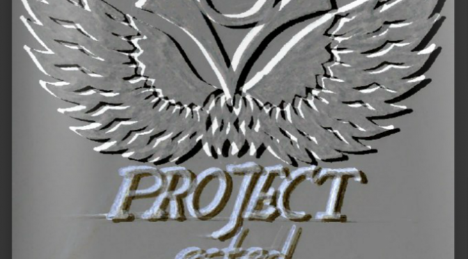VG Project Journal