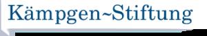 logo_kaempgen_stiftung