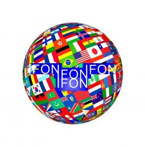 IFon Federation