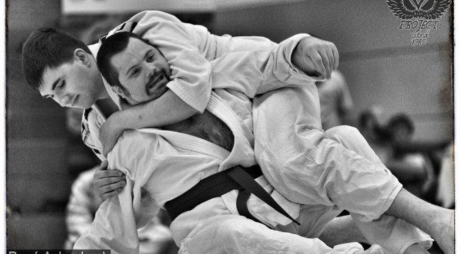 2018 Landesmeisterschaften JUDO NRW   G-Judo 17.03.2018 Köln